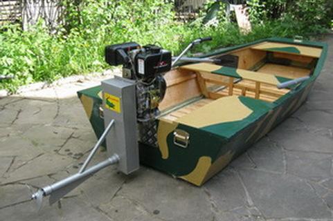 лодочные моторы болотоходы в красноярске цены