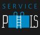 Компания Сервис пулс - уже несколько лет
