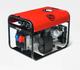 Бензиновые генераторы CPPG разработаны д
